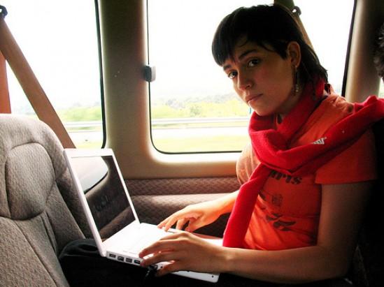 Ventajas de los cursos de formación online y a distancia