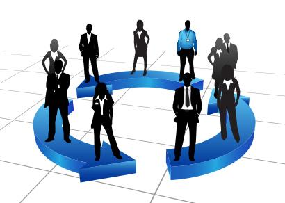 fundamentos de la gerencia de recursos humanos: