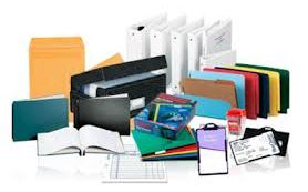 El porqu del material de oficina barato aeea for Material oficina barato