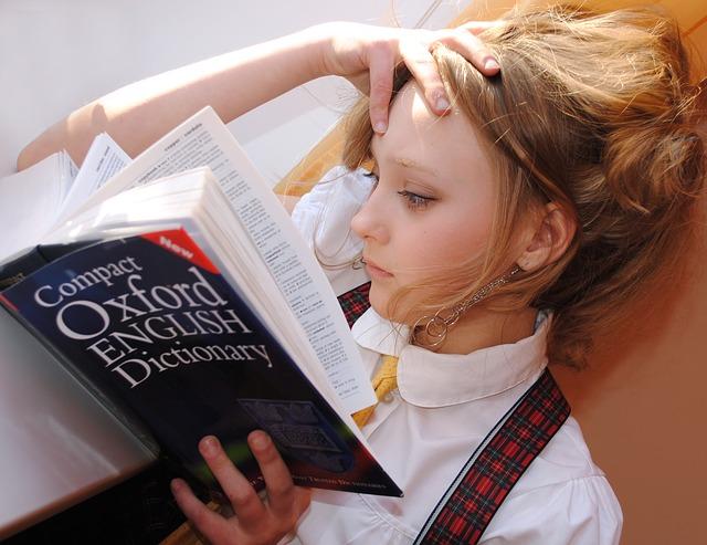 aprender inglés y los verbos modales